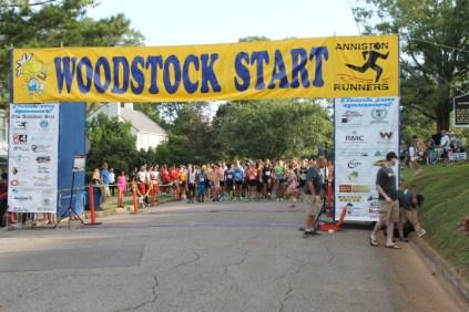woodstock 017