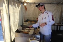 Pancake (3)