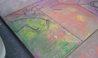 Art Walk (55)