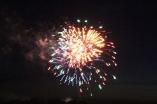 Freedom Festival Fireworks 16 (10)