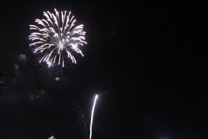 Freedom Festival Fireworks 16 (100)
