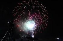 Freedom Festival Fireworks 16 (114)