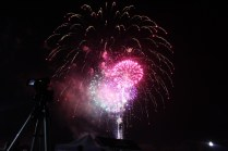 Freedom Festival Fireworks 16 (115)