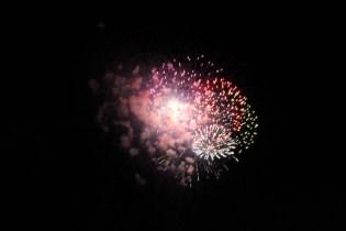 Freedom Festival Fireworks 16 (22)