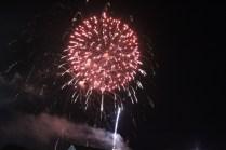 Freedom Festival Fireworks 16 (38)