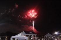 Freedom Festival Fireworks 16 (52)