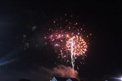 Freedom Festival Fireworks 16 (67)
