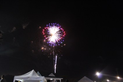 Freedom Festival Fireworks 16 (97)