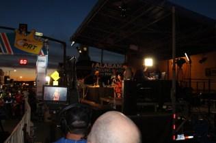 Noble Street Festival 17 (131)