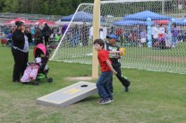 Relay For Life 16 (18)