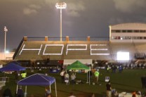 Relay For Life 16 (2)