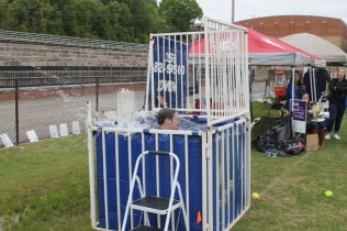 Relay For Life 16 (21)