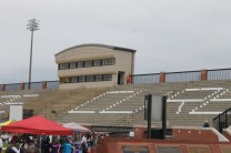 Relay For Life 16 (24)
