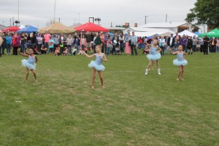 Relay For Life 16 (33)