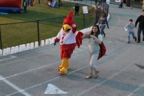 Relay For Life 16 (38)