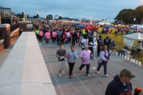 Relay For Life 16 (40)