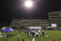 Relay For Life 16 (6)