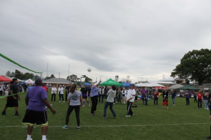 Relay For Life 16 (9)