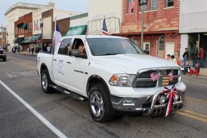 Veterans Day 16 (100)