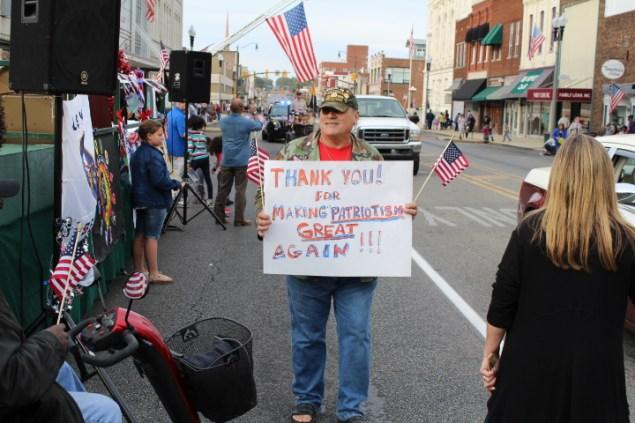 Veterans Day 16 (114)