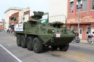 Veterans Day 16 (21)