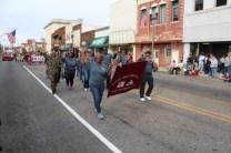 Veterans Day 16 (95)
