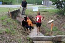 US Canine Biathlon (29)