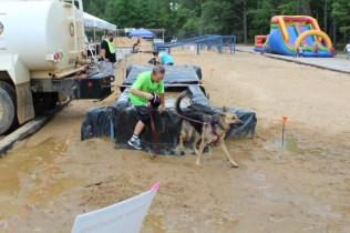 US Canine Biathlon (65)