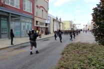 Anniston Veterans Day Parade '17 (106)