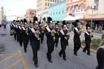 Anniston Veterans Day Parade '17 (146)