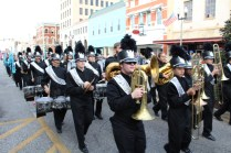 Anniston Veterans Day Parade '17 (147)