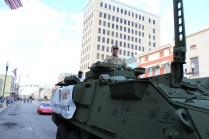 Anniston Veterans Day Parade '17 (15)