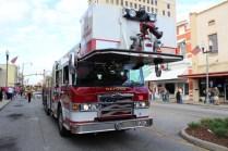 Anniston Veterans Day Parade '17 (171)