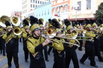 Anniston Veterans Day Parade '17 (180)