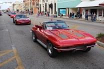 Anniston Veterans Day Parade '17 (25)