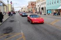 Anniston Veterans Day Parade '17 (29)