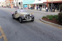 Anniston Veterans Day Parade '17 (39)
