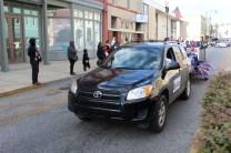 Anniston Veterans Day Parade '17 (40)