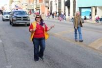 Anniston Veterans Day Parade '17 (59)