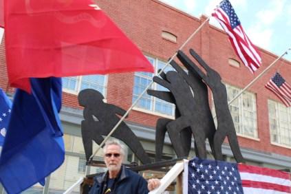 Anniston Veterans Day Parade '17 (64)