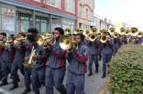 Anniston Veterans Day Parade '17 (74)