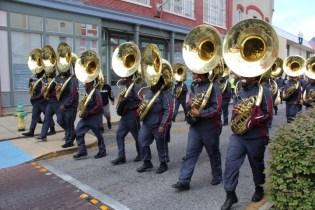 Anniston Veterans Day Parade '17 (77)