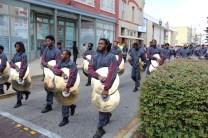 Anniston Veterans Day Parade '17 (79)