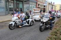 Anniston Veterans Day Parade '17 (80)