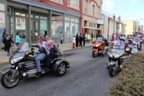 Anniston Veterans Day Parade '17 (83)