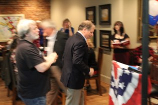 Doug Jones In Anniston (11)