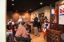 Doug Jones In Anniston (14)