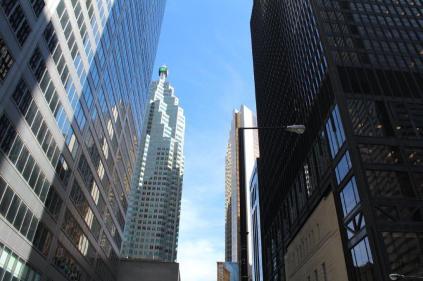 Toronto Ludington Trip 17 (46)