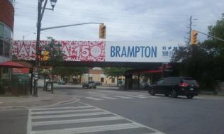 Toronto Ludington Trip 17 (8)