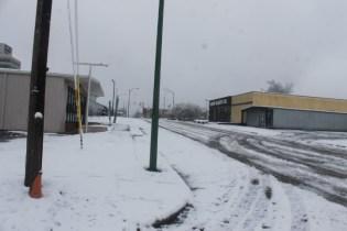 Anniston Snow Dec. '17 (33)